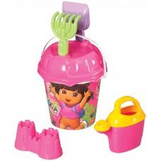 Dora Büyük Kova Set