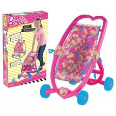 Barbie Kalpli Puset